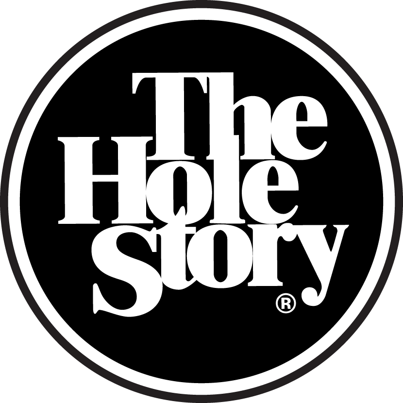 The Hole Team